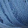 Cable 5 - 34 azul medio