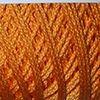 Cable 5 - 41 naranja claro