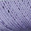 Cable 5 - 43 lila