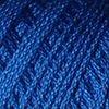 Cable 5 - 66 azulón