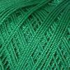 Cable 8 - 46 verde hierba
