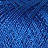 Cable 8 - 66 azulón