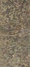 Milleluci 06 oro