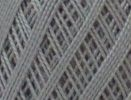 Mako5 124 gris