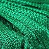 Iris 010 verde