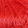 Iris 025 rojo