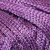 Iris 034 morado