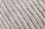 Cotton-Cashmere 56 gris claro