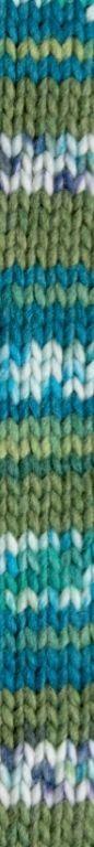Croquis 82 verde-azul-ocre