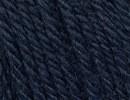 Bambini 411 azul oscuro