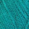 Extrapel 64354 verde agua