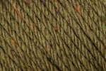 Merino Tweed 402 verde