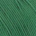 39 verde billar