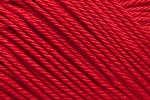 82059 rojo