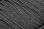 82152 gris oscuro