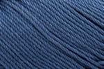 82155 azul