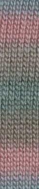403 Rosa-azul verdoso-gris