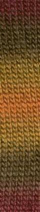 407 Rojo-Granate-Marrón