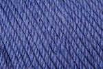 45 Azul