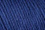 57 Azul oscuro
