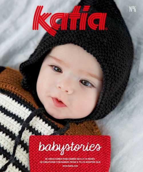 Babystories 6