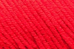 31 Rojo