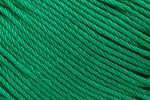 82130 Verde