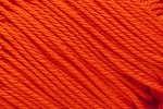 82143 Naranja intenso