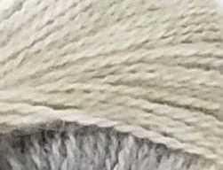 478 Tonos beige-marfil-gris
