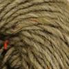 Alpaca Tweed 9103
