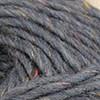 Alpaca Tweed 9105