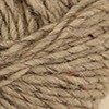 Alpaca Tweed 9106