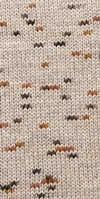 70 Beige-teja-marrón