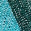 305 Azul-azul verdoso-negro