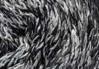 122 Degradado grises
