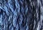 177 Degradado azules