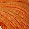 Cotton Soft 122