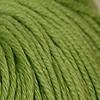 Cotton Soft 123