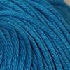 Cotton Soft 133