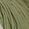 Cotton Soft 164