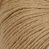 Cotton Soft 467
