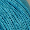 Cotton Soft 522