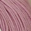 Cotton Soft 695