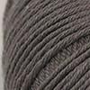 Cotton Soft 859