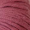 Cotton Soft 865